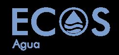 ECOS_ecos-agua