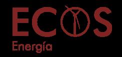 ECOS_ecos-energia