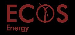 ECOS_ecos-energy