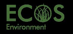 ECOS_ecos-enviroment