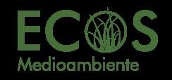 ECOS_ecos-medioambiente