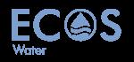 ECOS_ecos-water